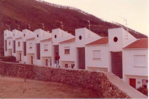 033 7viv Tornavacas