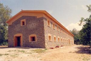 038-Centro-AMA-Cuacos