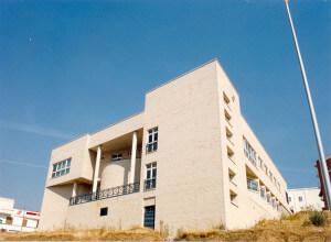 049-CentroSalud-PlasenciaII