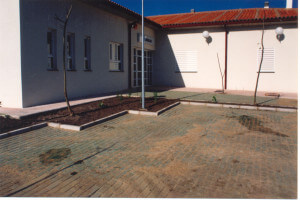 087 CentroSalud RocaSierra-min