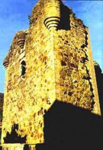 104 castillo Valverde Vera-min