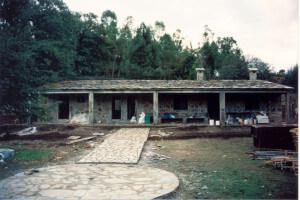 105 Aula Pinofranqueado
