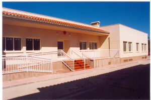 127 Residencia Almaraz-3