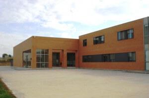 148 Residencia Apafenes