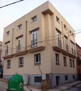164 Biblioteca Calamonte