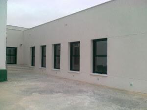 165 Colegio Fed_Gia_Lorca Merida